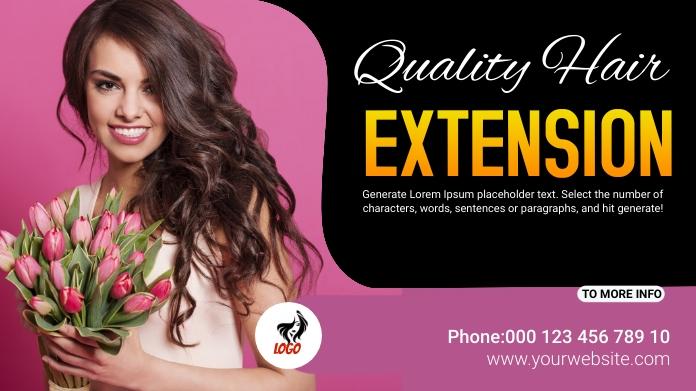 beauty post design template 51978a23ff6053186a664369443d5299