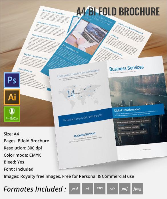 business_service_A4BiFold