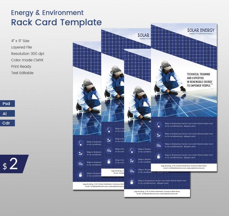 EnergyAndEnvironment_Rackcard
